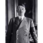 Адолф Хитлер