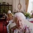 Кралица Елизабет II отпразнува рождения ден на дъщеря си принцеса Анна
