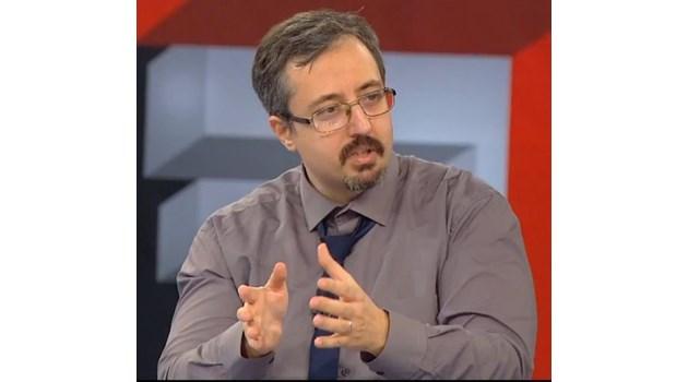 Около 2,4 милиона българи са се срещали с COVID-19