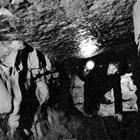 СКЪПО: 16 млн. лева е струвало изкопаването на тунела в Царичина.