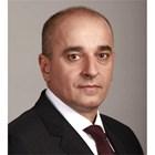 Николай Стойнев Снимка: ГЕРБ