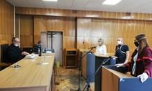 """Македонката, влетяла с кола през бариерата на ГКПП """"Гюешево"""", остава в ареста"""