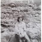 Корнелия Нинова като ученичка на разкопки в Гърция