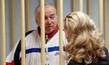 Лондон обяви, че Сергей и Юлия Скрипал са живи