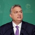 Орбан отхвърли критиките на ЕС; Брюксел заплашва Унгария с наказателни мерки