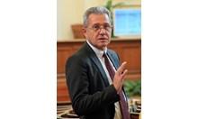 Йордан Цонев: Кризата показа дефектите, пътя за отстраняването им трябва сами да намерим