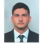 Станимир Лешев СНИМКА: Министерството на транспорта, информационните технологии и съобщенията