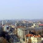 Шествие затваря ключови булеварди в Пловдив