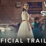 """Спилбърг разказва """"Уестсайдска история"""" на голям екран (Видео)"""