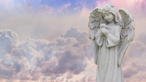 """Дете изпратило писмо до починалия си баща и получило отговор """"от рая"""""""