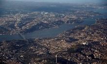Туризмът в Турция е застрашен заради опасенията от коронавирус от Иран