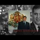 Смъртоносната идея за федерация между България и Северна Македония