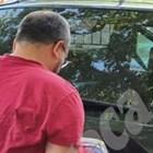 Оставиха в ареста приближените на Божков Славчо Марков и Веселин Балтов. Участвали в престъпна група за убийства
