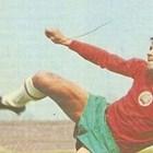 Почина един от най-великите във футбола ни - Александър Шаламанов