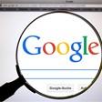 """""""Гугъл"""" дава 900 млн. долара за икономическото възстановяване на Италия"""