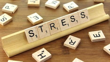 10 начина да се избавим от стреса