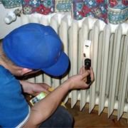 Над 600 000 абонати сменят топломерите с дистанционни
