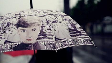 Дъжд и студ 2 седмици, ноември - циганско лято