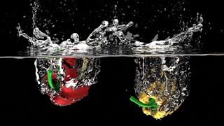 Кои плодове и зеленчуци дават най-много вода на тялото