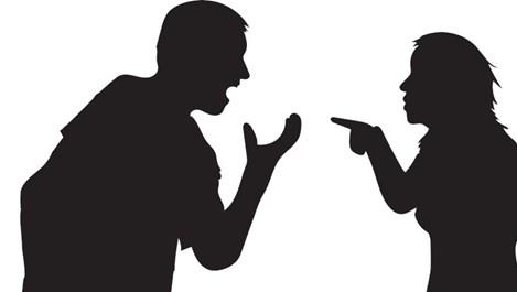 7 неща, които не бива да му казваме