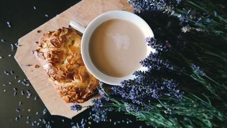 14 храни и напитки, от които пълнеем