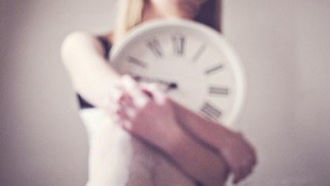 Как да отслабваме след 30