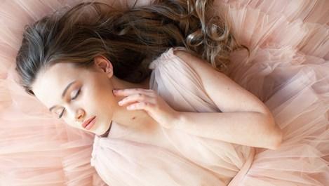 8 съвета за правилна грижа за кожата и тялото