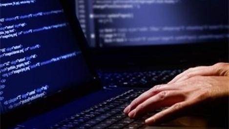 Нова технология вещае края на компютърните пароли