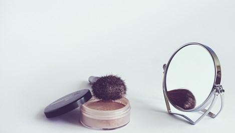 Не изхвърляйте старата козметика, ползвайте я в домакинството