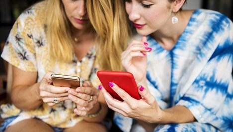8 скрити функции на смартфона, които правят живота по-лесен