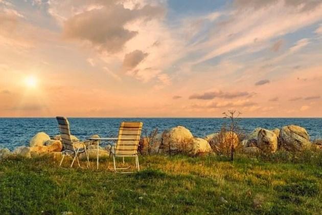 Българи и румънци масово резервират почивки на къмпинги в Гърция