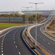 """10 са офертите за строителството на последните 16,5 км от АМ """"Европа"""""""
