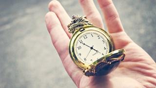 Безсънието ни прави импулсивни