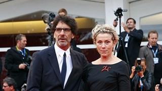 """Франсис Макдорманд - носителката на """"Оскар"""", която спи с режисьор"""