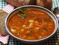 """Супата е научила човека да казва """"в"""" и """"ф"""""""
