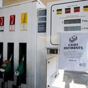 Петролната асоциация: Цените на бензина и дизела у нас са сред ниските в ЕС