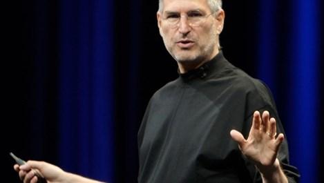Стив Джобс и ценните житейски уроци, които ни остави