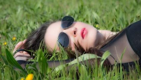 Какво може хиалуроновата киселина