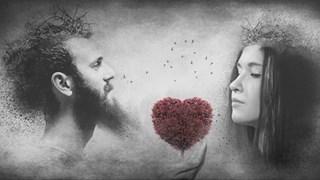 Петър Дънов: Вярвайте само в любовта, която дава