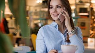 8 грешки, които убиват телефона