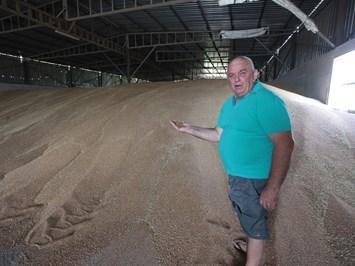 Цветан Лилов: Земеделец без работилница е заникъде
