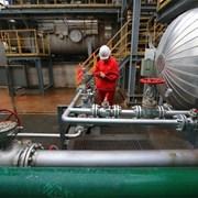 Потреблението на природен газ в Китай се очаква да нарасне през 2020 г.