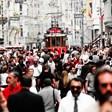 Турция намали ДДС за туризма на 1%