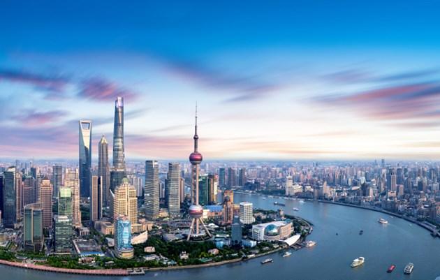 Защо чуждите инвестиции продължават да харесват Китай?
