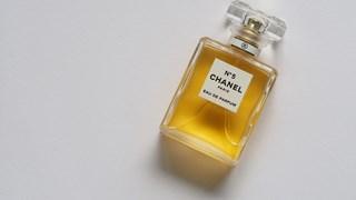 Какви парфюми са подходящи за различните случаи