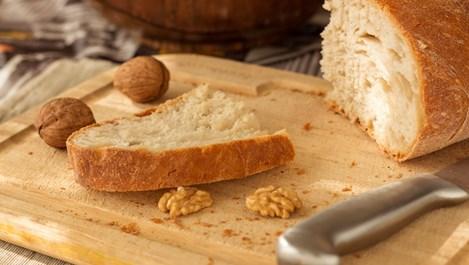 Как да направим тестените храни по-здравословни (+рецепта)