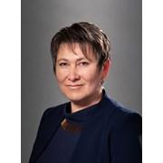 Даниела Везиева прие поста на министър на икономиката на Кирил Петков