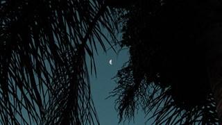 Луна във Везни – не оставяйте камъчета в обувките си