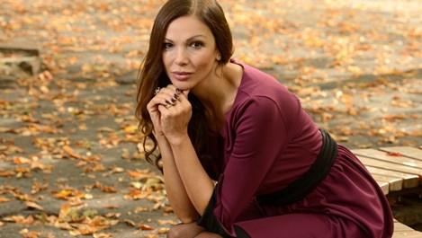 Юлияна Дончева: Чудеса се случват на хората, които истински се обичат