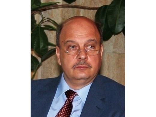 "Георги Марков: Вебер не знаел, че ДСБ е агент на БСП, а Бойко ""Бай Хуй"", според Радан"